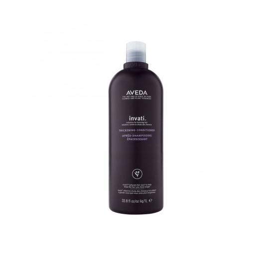 AVEDA Aveda Invati Thickening Conditioner 1000 ml