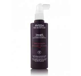 AVEDA Aveda Invati Scalp Revitalizer 150 ml