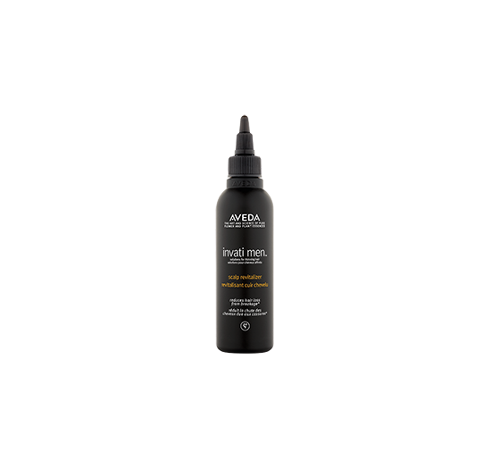 AVEDA Aveda Invati Men Scalp Revitalizer 125 ml