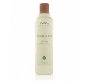 AVEDA Aveda Rosemary Mint Conditioner 250 ml