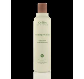AVEDA Aveda Rosemary Mint Conditioner 250 ml
