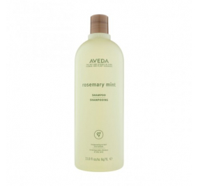 AVEDA Aveda Rosemary Mint Conditioner 1000 ml