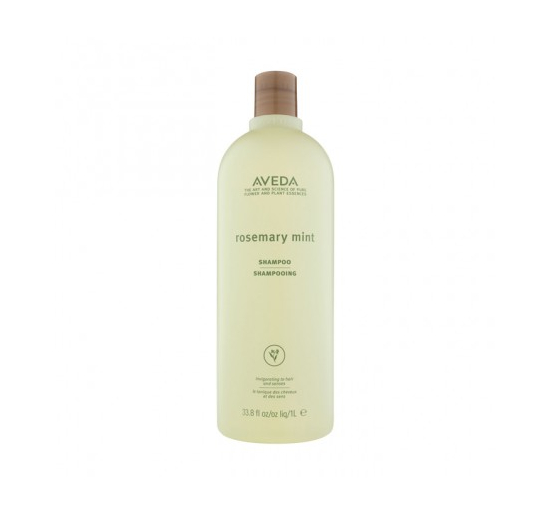 AVEDA Aveda Rosemary Mint Conditioner 1000 ml