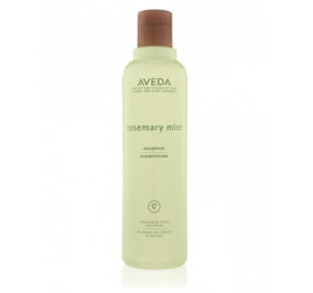 Aveda Rosemary Mint Shampoo 250 ml