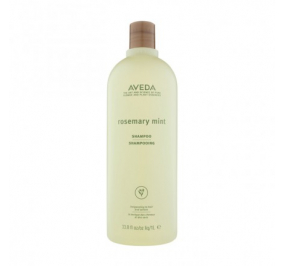 AVEDA Aveda Rosemary Mint Shampoo 1000 ml