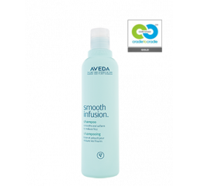 AVEDA Aveda Smooth Infusion Shampoo 250 ml