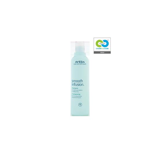AVEDA Aveda Smooth Infusion Shampoo 250 ml