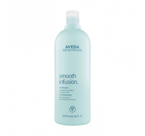 AVEDA Aveda Smooth Infusion Shampoo 1000 ml