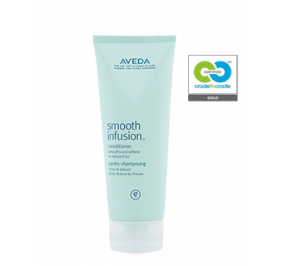 AVEDA Aveda Smooth Infusion Conditioner 200 ml