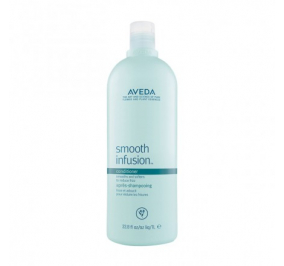 AVEDA Aveda Smooth Infusion Conditioner 1000 ml