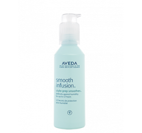 Aveda Smooth Infusion Style-Prep Smoother 10o ml