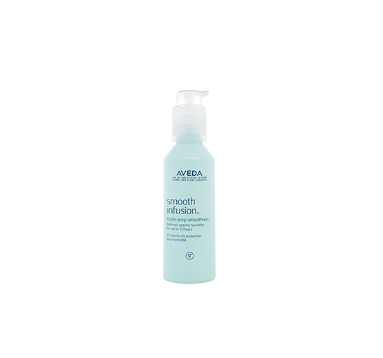 AVEDA Aveda Smooth Infusion Style-Prep Smoother 100 ml