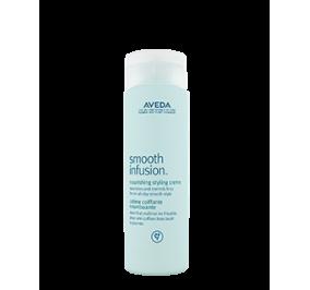 Aveda Smooth Infusion Nourishing Styling Creme 250 ml