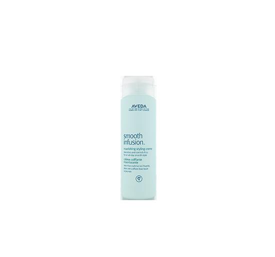 AVEDA Aveda Smooth Infusion Nourishing Styling Creme 250 ml