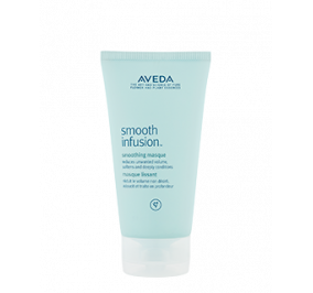 AVEDA Aveda Smooth Infusion Masque 150 ml