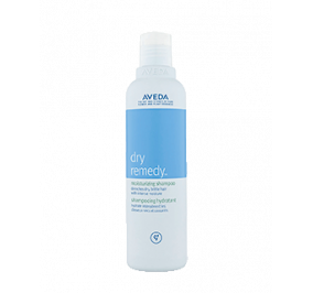 AVEDA Aveda Dry Remedy Moisturizing Shampoo 250 ml
