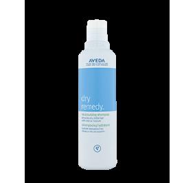 Aveda Dry Remedy Moisturising Shampoo 250 ml