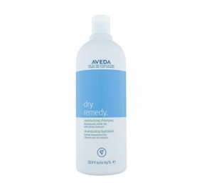 AVEDA Aveda Dry Remedy Moisturizing Shampoo 1000 ml