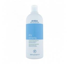 Aveda Dry Remedy Moisturising Shampoo 1000 ml