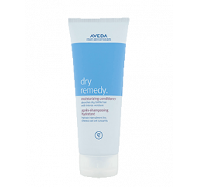 AVEDA Aveda Dry Remedy Moisturizing Conditioner 200 ml