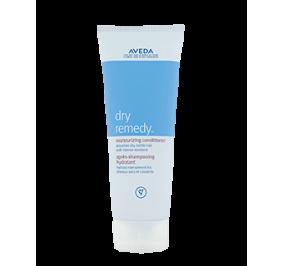 Aveda Dry Remedy Moisturizing Conditioner 200