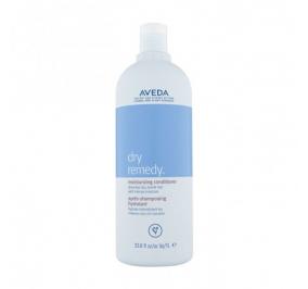 Aveda Dry Remedy Moisturizing Conditioner 1000 ml
