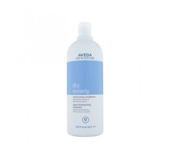 AVEDA Aveda Dry Remedy Moisturizing Conditioner 1000 ml