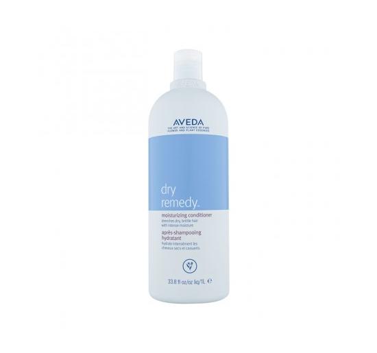 AVEDA Aveda Dry Remedy Moisturizing Conditioner 1000 ml