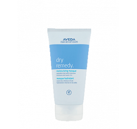 AVEDA Aveda Dry Remedy Moisturizing Masque 150 ml