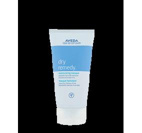 Aveda Dry Remedy Moisturizing Masque 150 ml