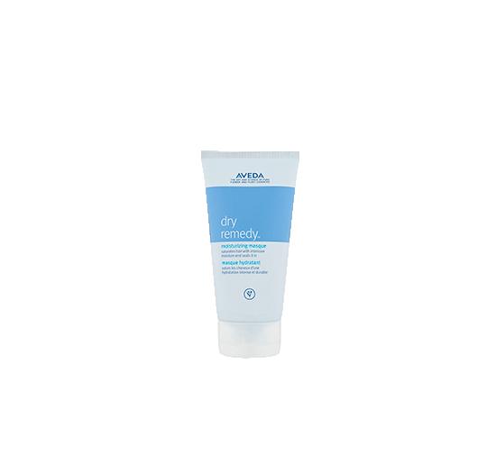 AVEDA Aveda Dry Remedy Moisturizing Masque 150 ml