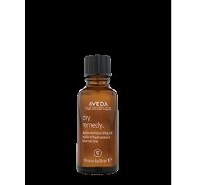 Aveda Dry Remedy Moisturizing Oil 30 ml