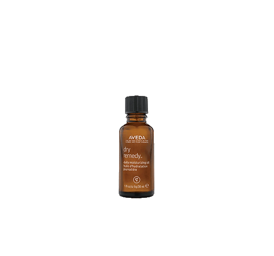 AVEDA Aveda Dry Remedy Moisturizing Oil 30 ml
