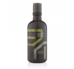 AVEDA Aveda Men Pure-Formance Shampoo 300 ml