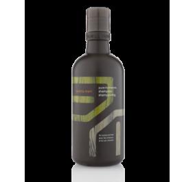 AVEDA Aveda Men Pure-Formance Shampoo 300 ml