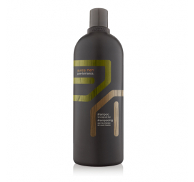 AVEDA Aveda Men Pure-Formance Shampoo 1000 ml
