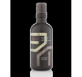AVEDA Aveda Men Pure-Formance Conditioner 300 ml