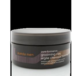 AVEDA Aveda Men Pure-Formance Grooming Clay 75 ml