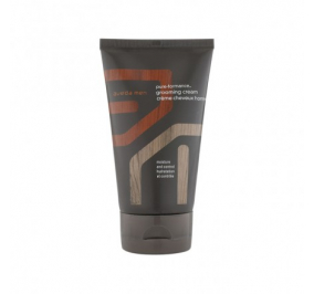 AVEDA Aveda Men Pure-Formance Grooming Cream 125 ml