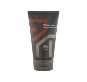 Aveda Men Pure-Formance Grooming Cream 125