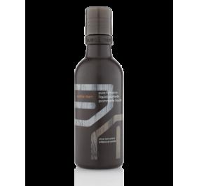 Aveda Men Pure-Formance Liquid Pomade 200 ml