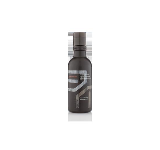 AVEDA Aveda Men Pure-Formance Liquid Pomade 200 ml