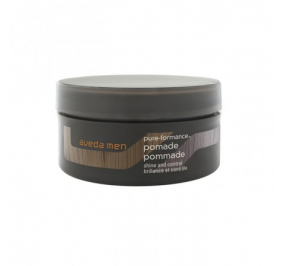 AVEDA Aveda Men Pure-Formance Pomade 75 ml