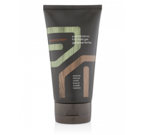AVEDA Aveda Men Pure-Formance Firm Hold Gel 150 ml