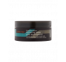 AVEDA Aveda Men Pure-Formance Thickening Paste 75 ml