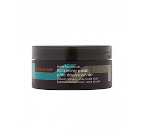 AVEDA Aveda Men Pure-Formance Thickening Paste 75 ml