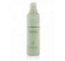 AVEDA Aveda Pure Abundance Volumizing Shampoo 250 ml