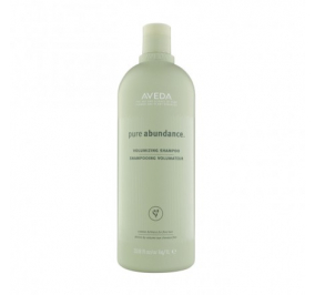 AVEDA Aveda Pure Abundance Volumizing Shampoo 1000 ml