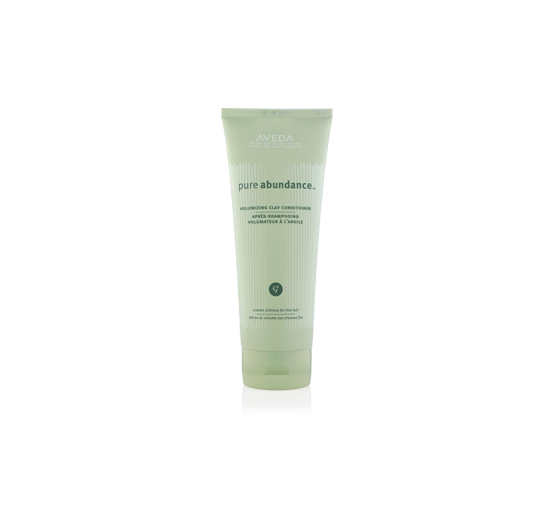AVEDA Aveda Pure Abundance Volumizing Clay Conditioner 200 ml
