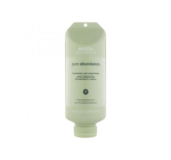 AVEDA Aveda Pure Abundance Volumizing Clay Conditioner 500 ml